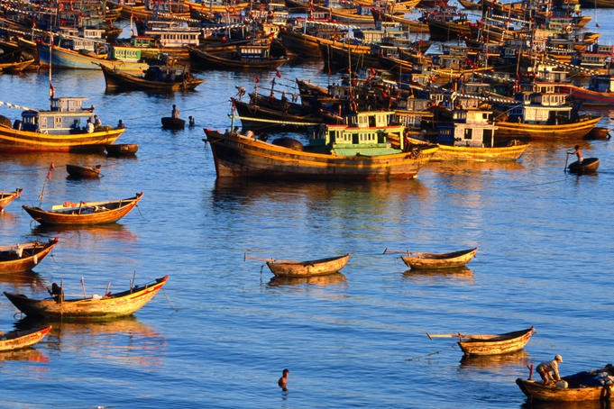 vietnam-travel-20