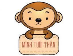 xem-boi-ngay-thang-nam-sinh-cho-nguoi-tuoi-than