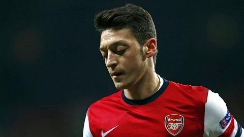Oezil -rat-quan-trong-voi-Arsenal
