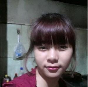 bo-nha-theoban-trai