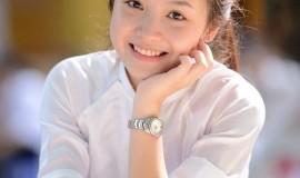 xo-so-vung-tau