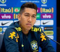Firmino gọi Ramos là kẻ đần độn