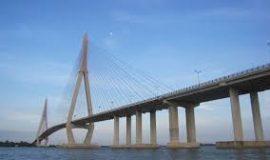 Mơ thấy cây cầu điềm báo điều gì
