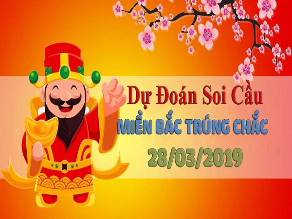 soi-cau-xsmb-mien-BAC-28-03-2019