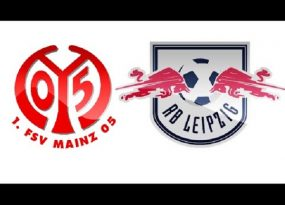 Nhận định Mainz vs RB Leipzig, 1h30 ngày 4/05