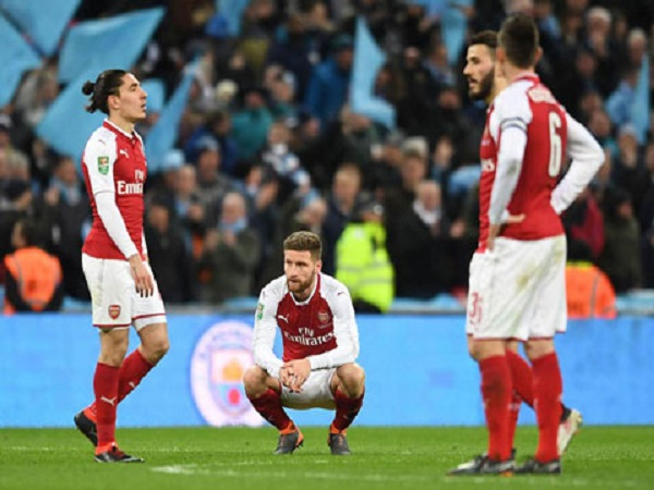 Vì sao Arsenal mua Nicolas Pepe