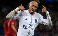 Tin hot bóng đá 3/8: Neymar mất 3 triệu euro tiền thưởng