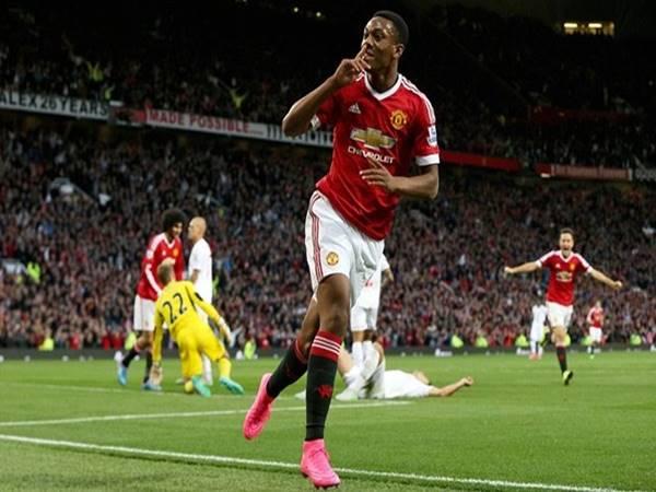 Man Utd sẽ tìm lại được 'quái vật' hạ sát Liverpool