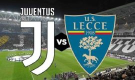 Soi kèo Juventus vs Lecce 2h45, 27/06 - VĐQG Italia