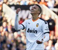 Bóng đá Anh 27/8: Leeds Utd chiêu mộ thành công tiền đạo ĐT Tây Ban Nha