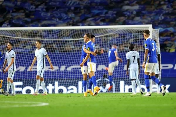tin-bong-da-chelsea-ngay-15-9-Chelsea-thang-Brighton