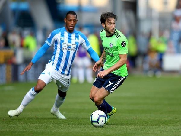 soi-keo-cardiff-vs-huddersfield-02h00-ngay-2-12