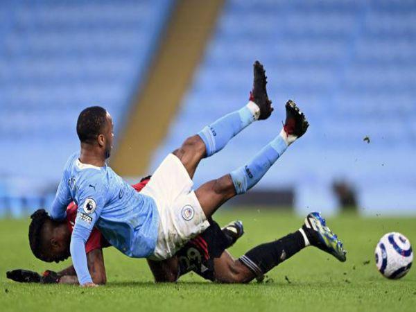 Soi kèo Man City vs Southampton, 01h00 ngày 11/3 - Ngoại hạng Anh