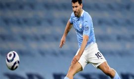 Tin bóng đá MU 26/3: Mua Haaland thay vì Aguero