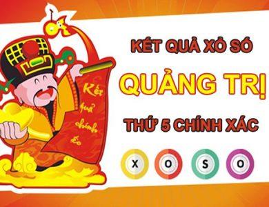 Phân tích XSQT 8/4/2021 chốt cầu lô giải đặc biệt Quảng Trị