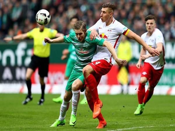 Nhận định bóng đá Bremen vs RB Leipzig, 20h30 ngày 10/4