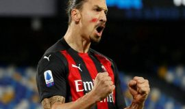 Tin bóng đá ngày 10/5: Ibra dùng tiểu xảo khiến Juve nhận bàn thua