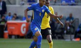 Soi kèo trận đấu Panama vs Curacao