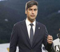 Tin thể thao trưa 10/6: Tottenham mời người bị Mourinho thay thế