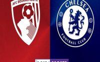 Nhận định Bournemouth vs Chelsea, 01h45 ngày 28/7 GHCLB