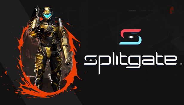 Bản phát hành cuối cùng của Splitgate bị trì hoãn