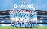 Manchester City giá 100 triệu bảng cho Aston Villa và Jack Grealish