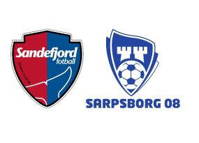 Soi kèo Sandefjord vs Sarpsborg – 23h00 10/07/2021, VĐQG Na Uy