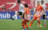 Nhận định trước trận đấu Jeju vs Daegu, 12h ngày 22/9