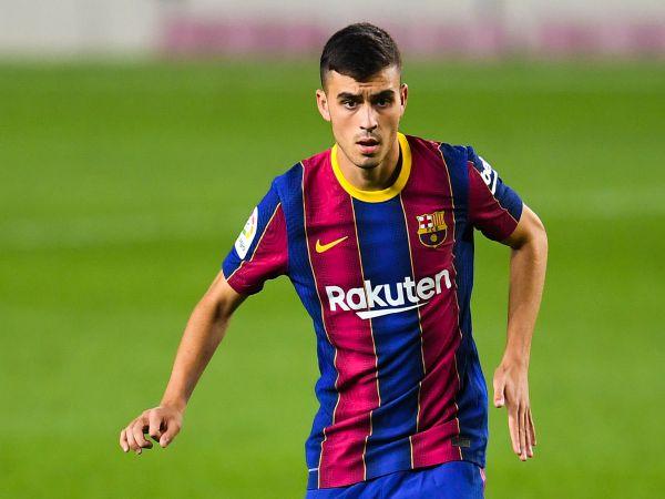 Chuyển nhượng Anh 9/9: Liverpool nhắm tương lai của Barca
