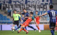 Nhận định Incheon vs Gangwon, 17h00 ngày 6/10
